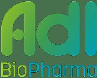 ADL Biopharma