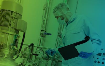 ADL BioPharma prioriza en la seguridad de sus trabajadores potenciando un Plan de Cultura Preventiva